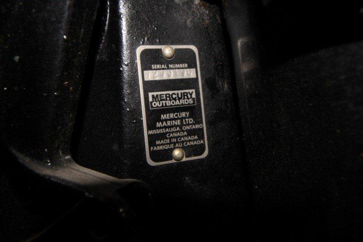 Mercury 7.5 HP - IMG_5315