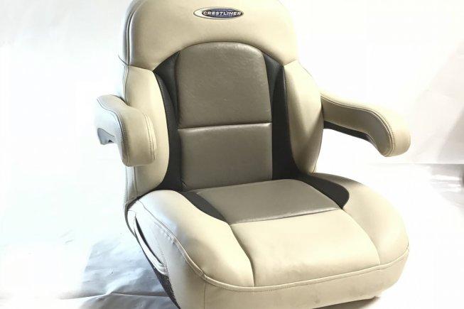 Crestliner Seat CORONA BAY