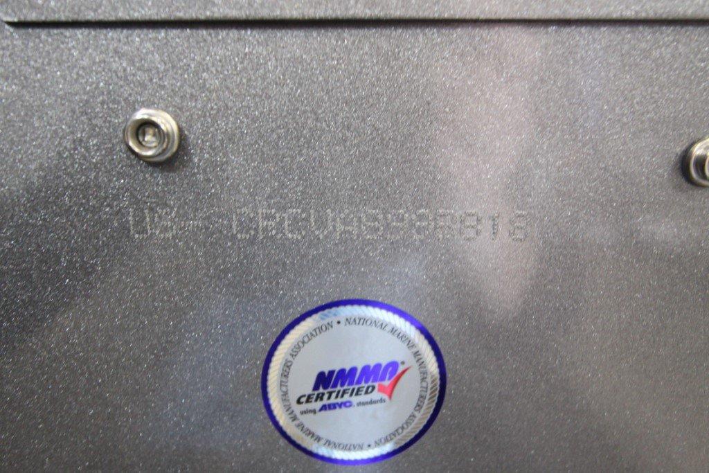 Crestliner Vision 1600 - IMG_2029 [1024x768]