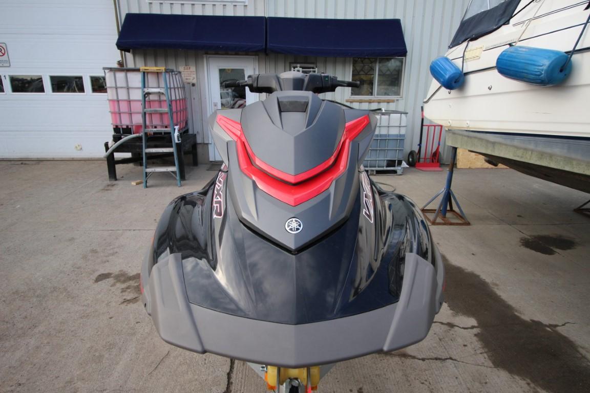 Yamaha VXR - IMG_8564 (Moyen)