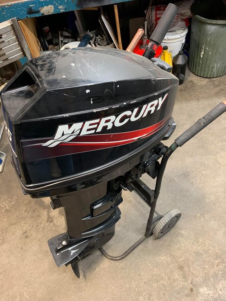 Mercury 25 ML - 96722239_3753447868059065_878199539335430144_n (Moyen)