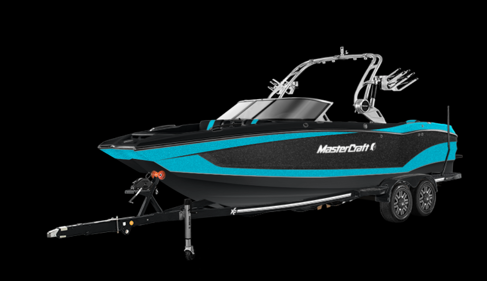 Mastercraft X22 - Capture d'e�cran 2018-08-15 à 21.03.02