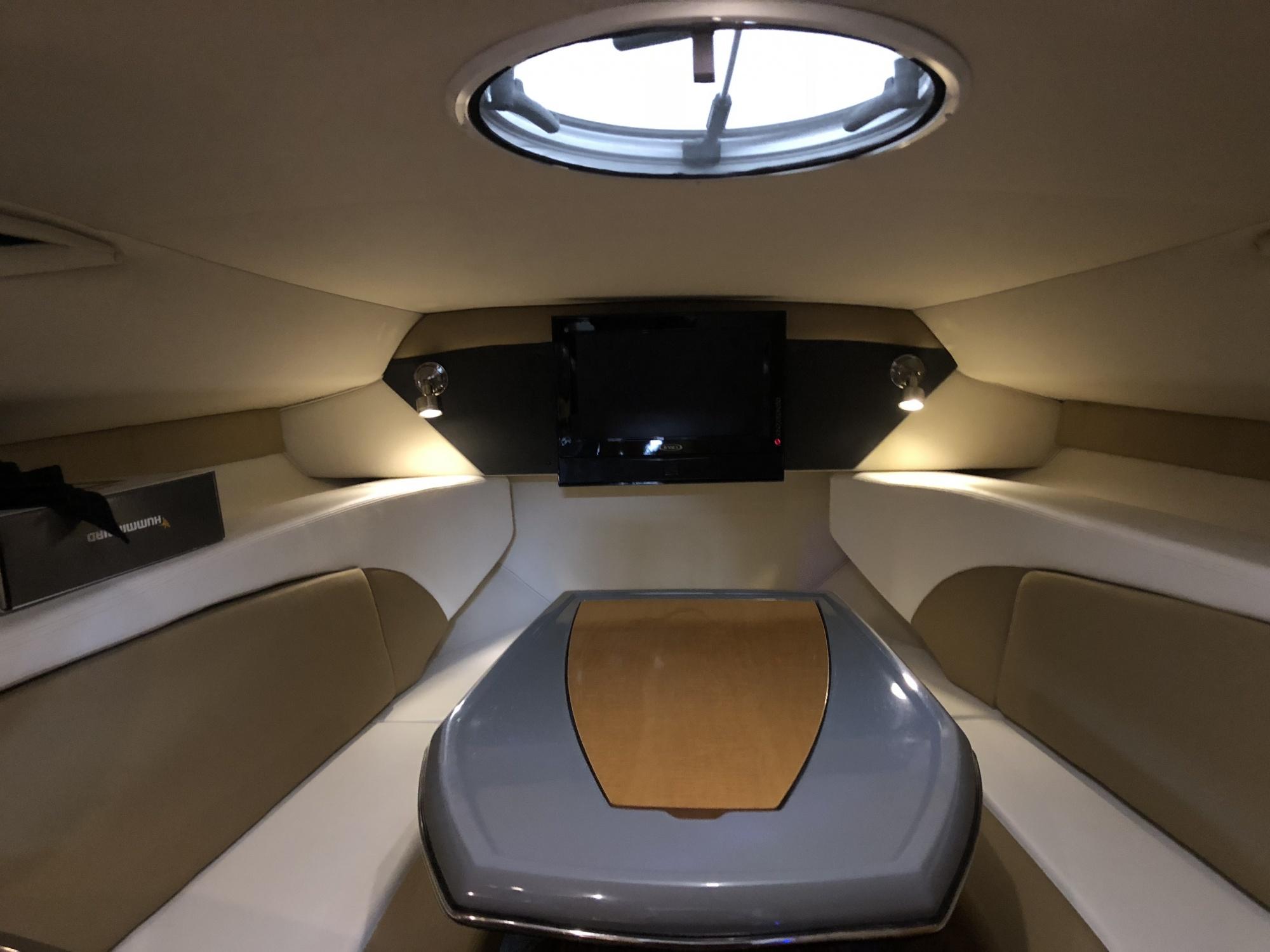 Larson Cabrio 857 - 654DA3FD-F9A2-4C82-8DDB-C7886720CF58.jpeg