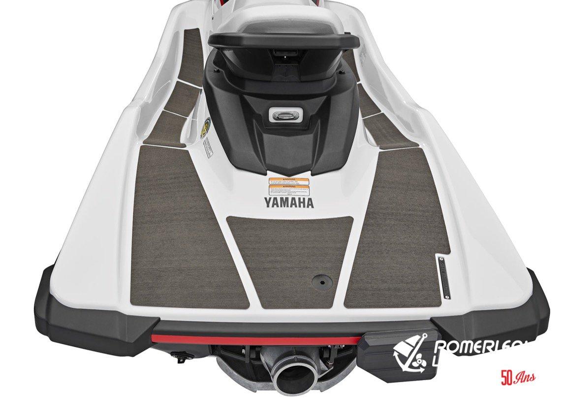 Yamaha EX Sport - 2018-EX-Sport-white-Swim-Platform_l