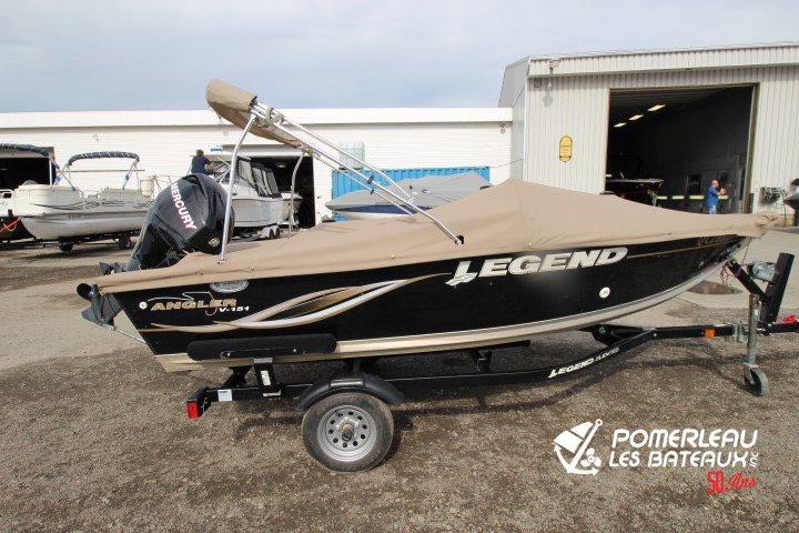 Legend Angler V 151 - IMG_4505