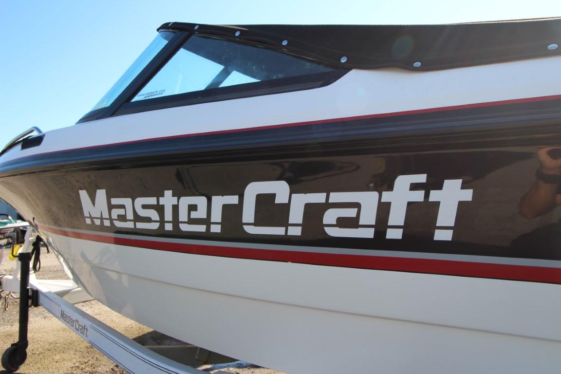 Mastercraft prostar  - IMG_4857 (Moyen)