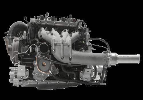 Yamaha GP 1800 - 14_SVHOEngine