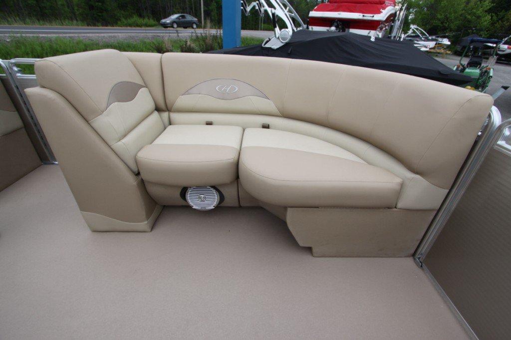 Harris DEMO: Cruiser CX 200 - IMG_0808