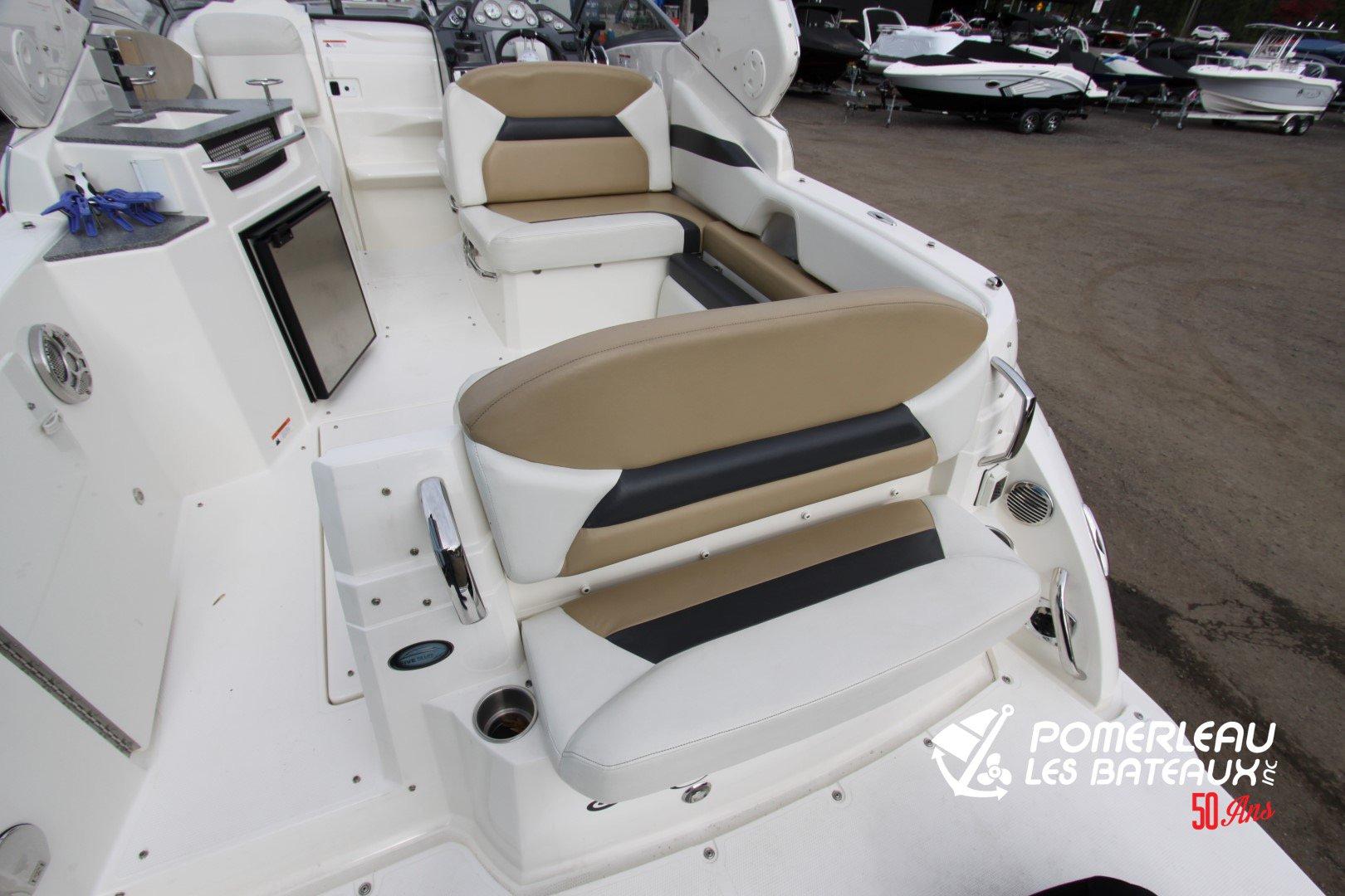 Larson Cabrio 857 - IMG_5811
