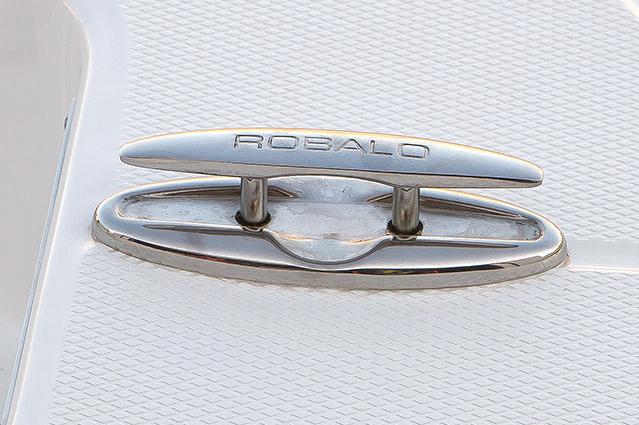 Robalo R207 - Capture d'écran 2016-09-30 à 09.56.53
