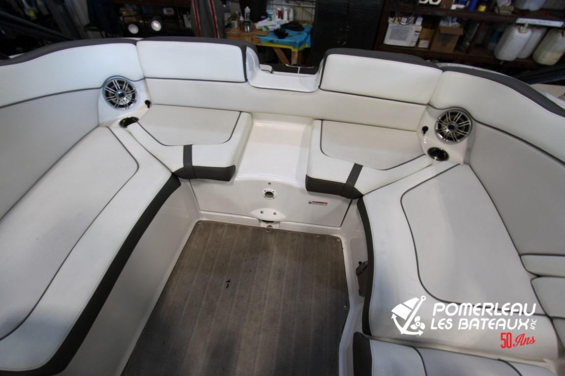 Yamaha AR 242 Limited S - IMG_7364