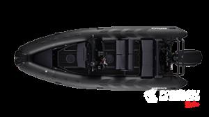 Brig Navigator 570 - N610-300x169
