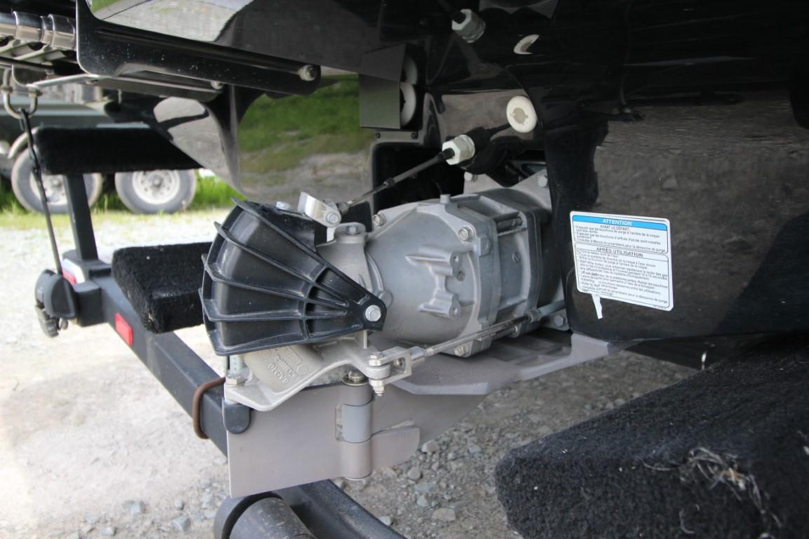 Yamaha AR-195 - IMG_7194 (Moyen)