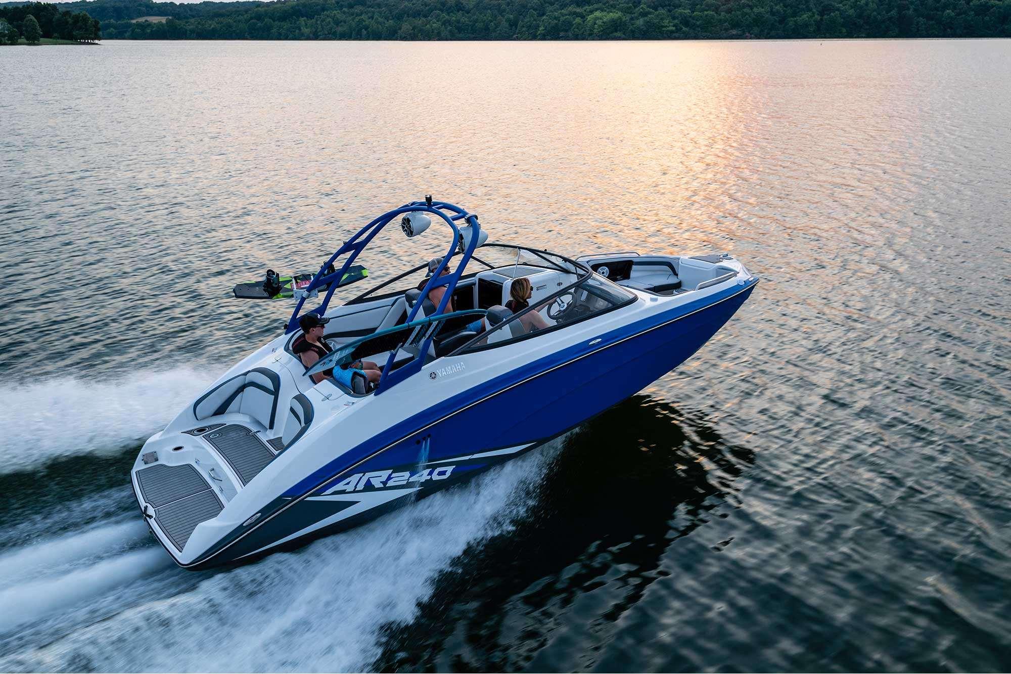 Yamaha AR240 - 5411033b-5763-43b4-ad7d-08bb3b168732