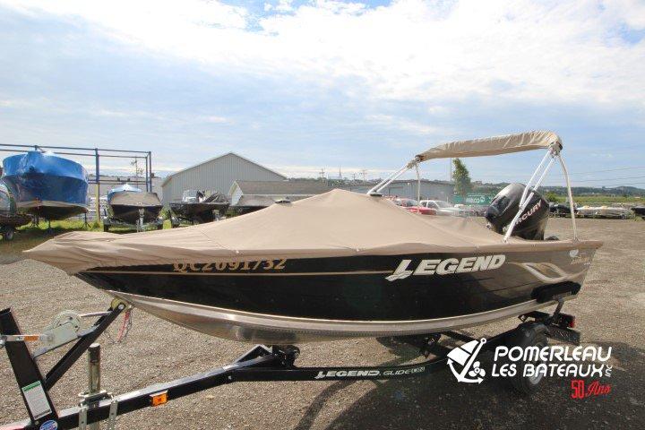 Legend Angler V 151 - IMG_4497