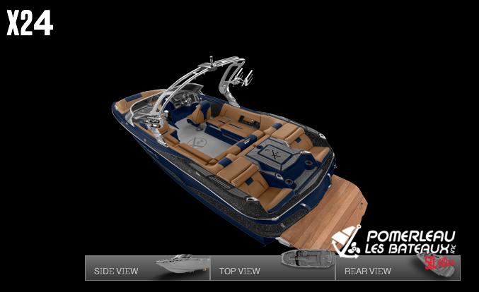 Mastercraft X24 - Capture d'écran, le 2020-03-07 à 18.03.15