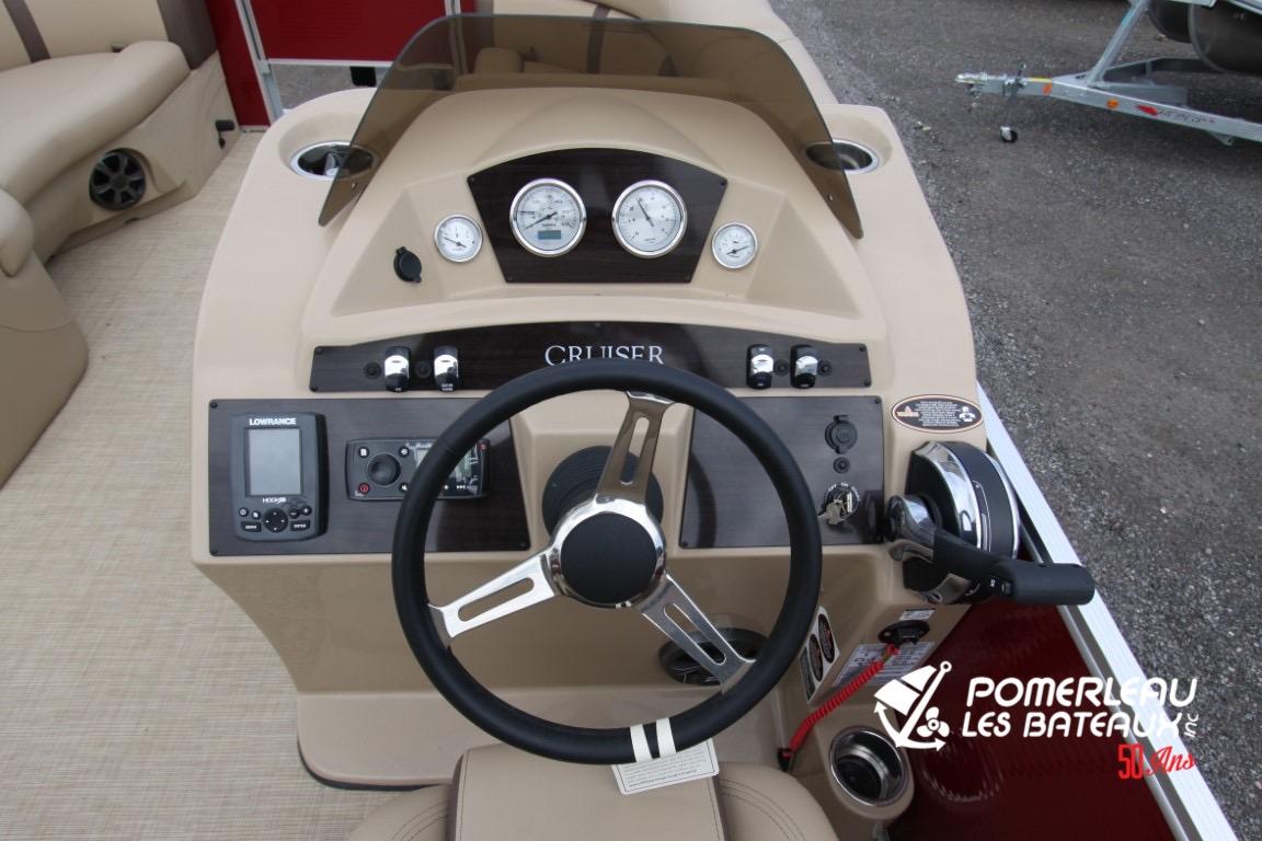 Harris Cruiser 180 FC  - IMG_1268 (Moyen)