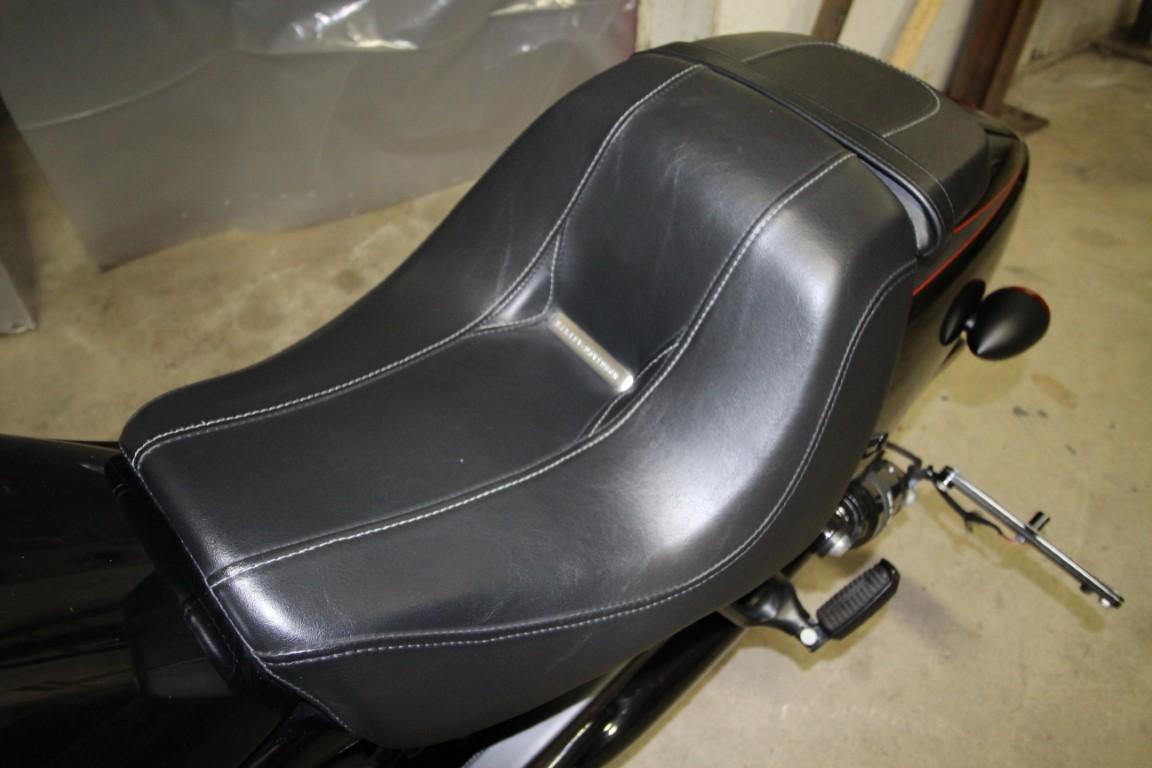 Harley-Davidson V-Rode - IMG_8410 (Moyen)
