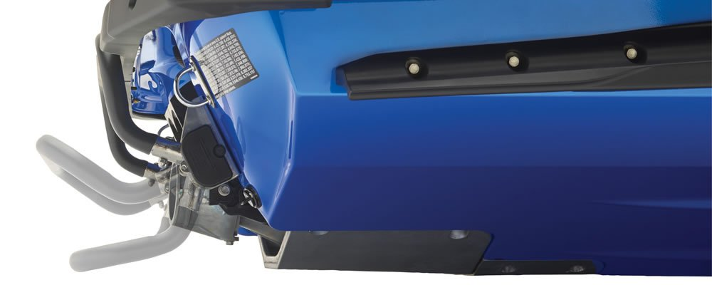 Yamaha GP 1800 - 2017_GP1800-Blue-Reboarding_01
