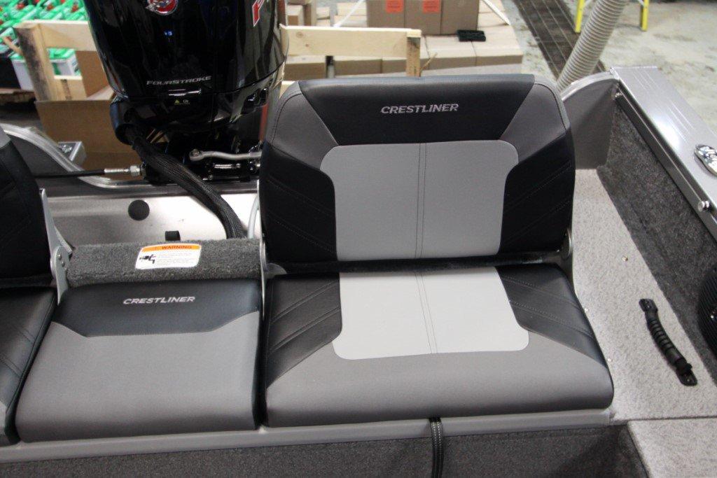 Crestliner Fishhawk 1750 Platinum - IMG_0269 [1024x768]