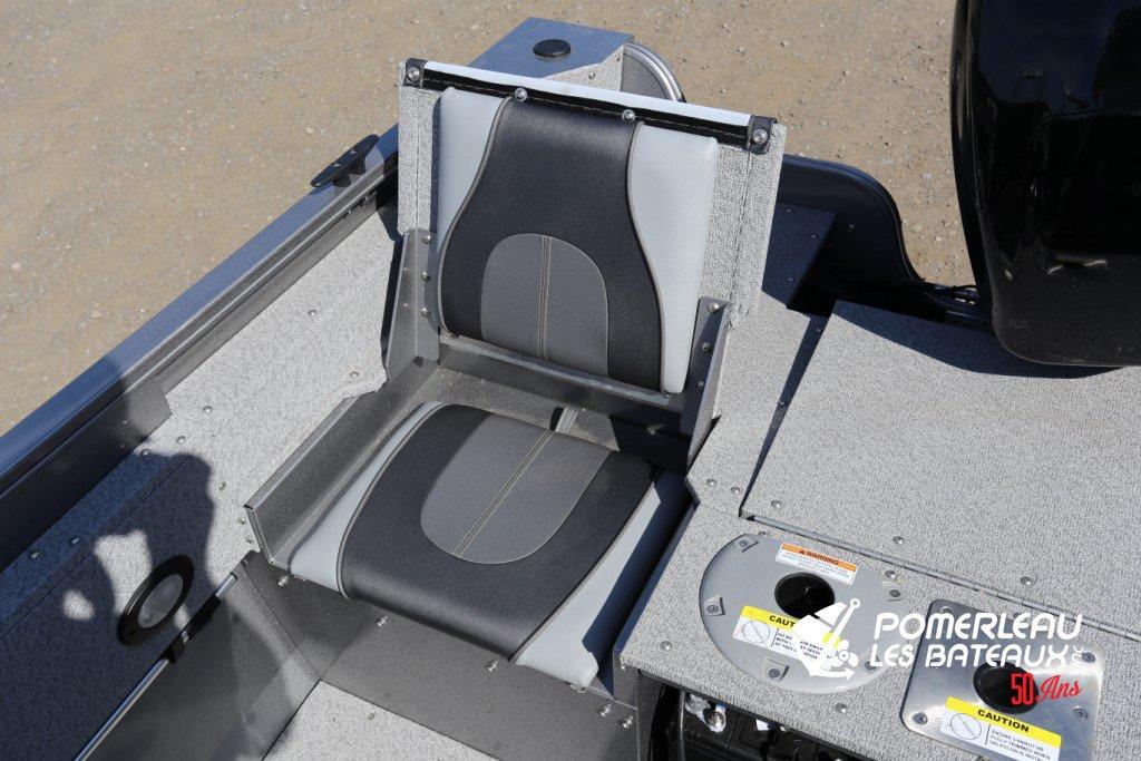 Crestliner Vision 1600 - IMG_0175