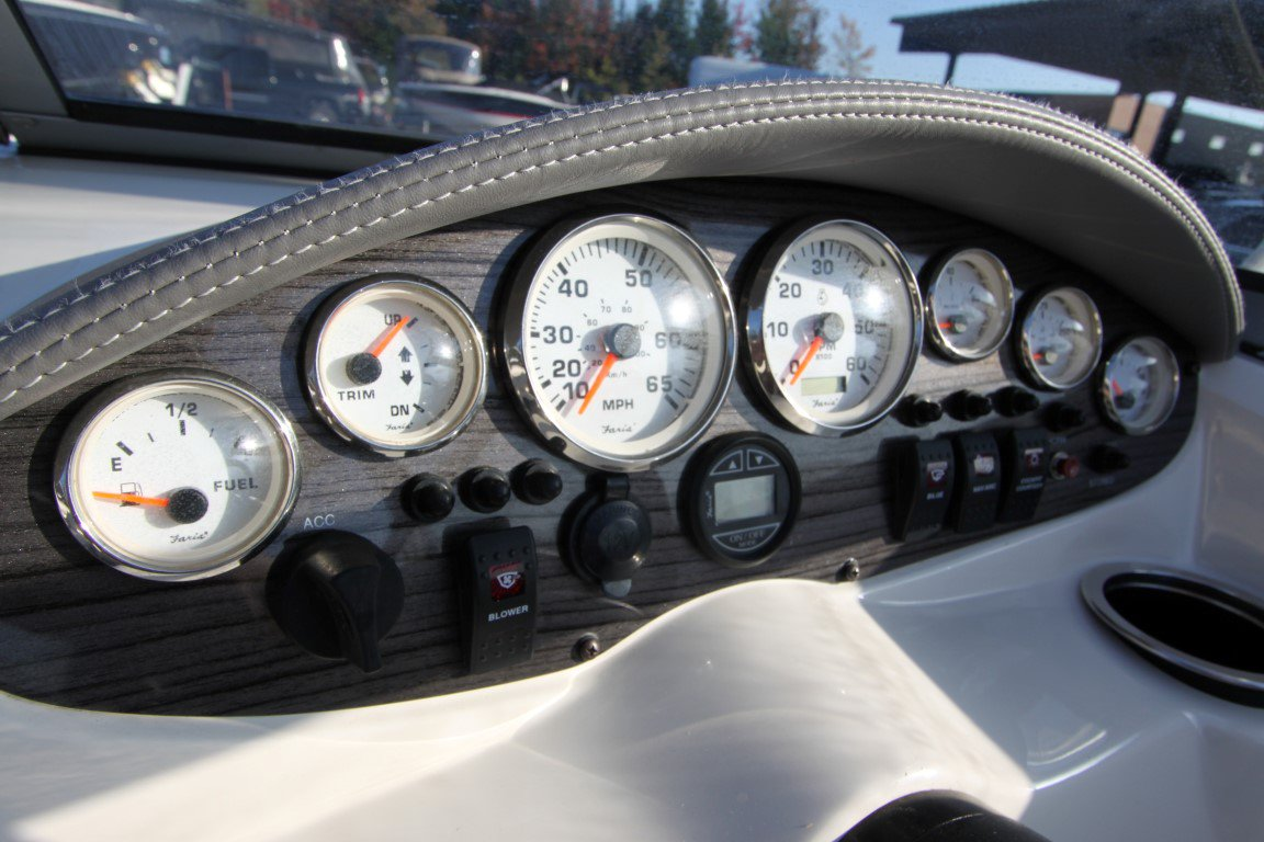 Stingray 195 LX - IMG_7790