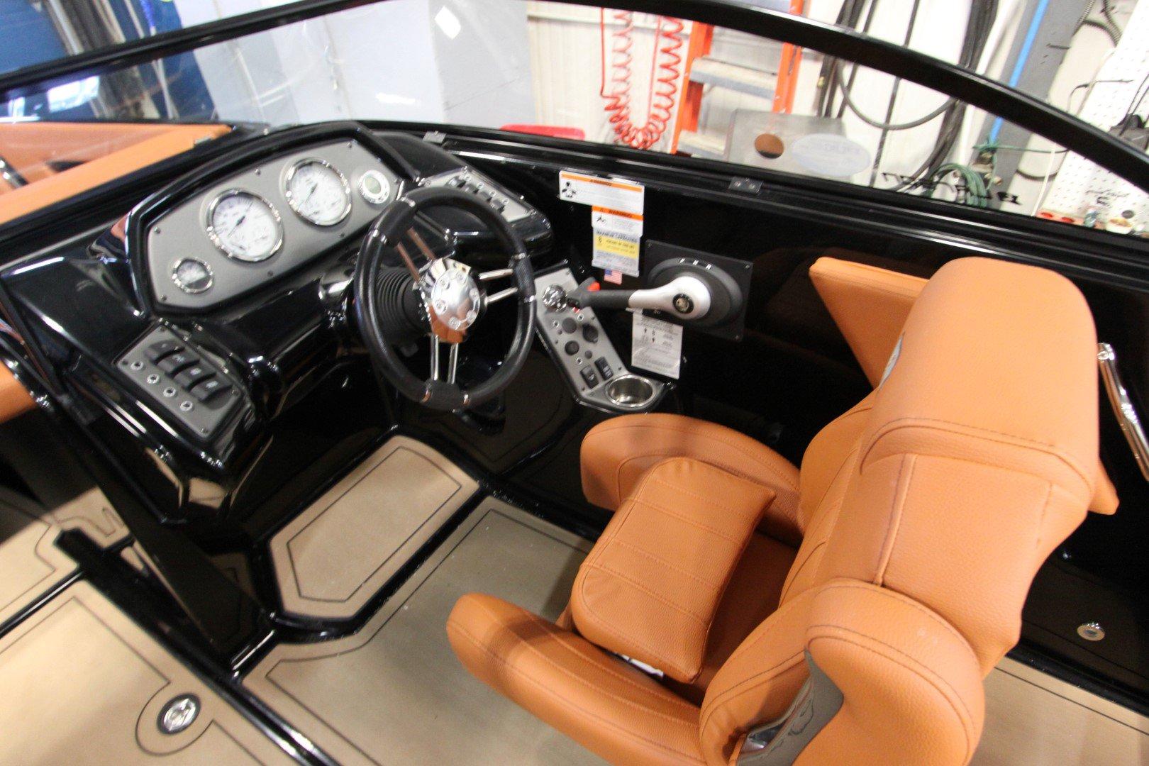Larson LXH 210 - IMG_9129
