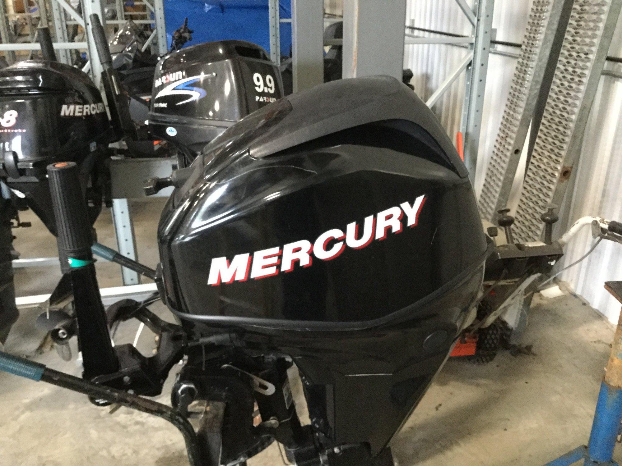 Mercury 25 ML - IMG_1622