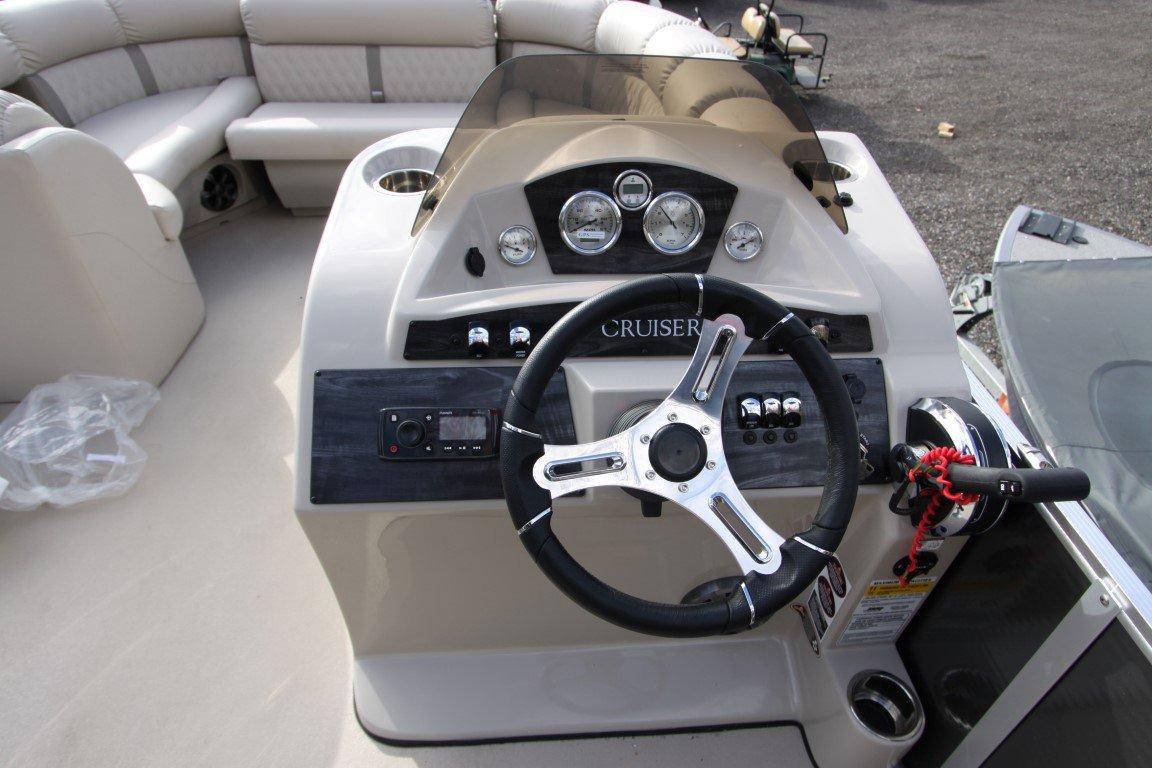 Harris CX 200 - IMG_7983