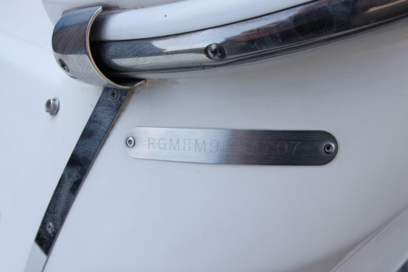 Regal 1900 - IMG_6998