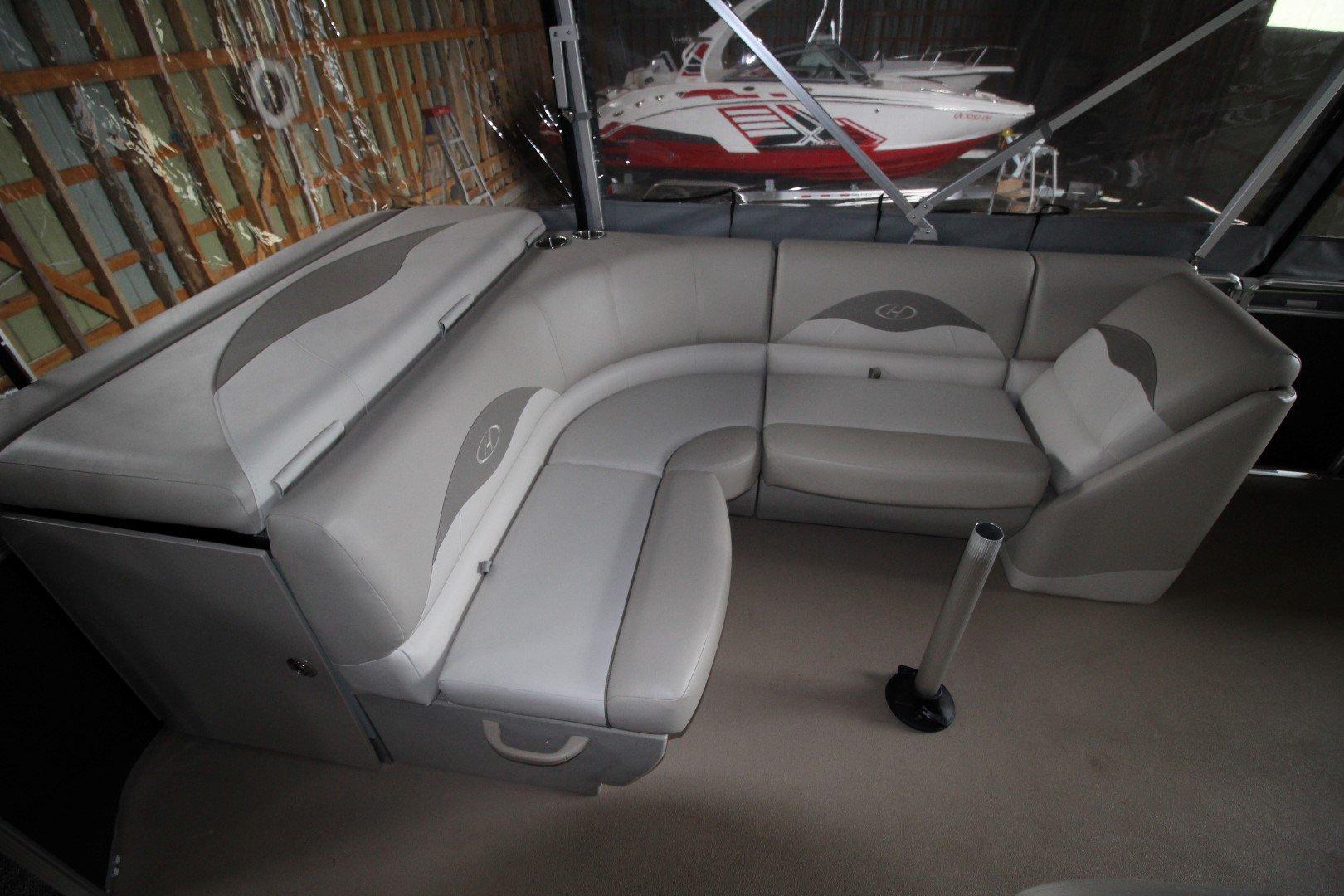 Harris Cruiser CX 200 - IMG_1071