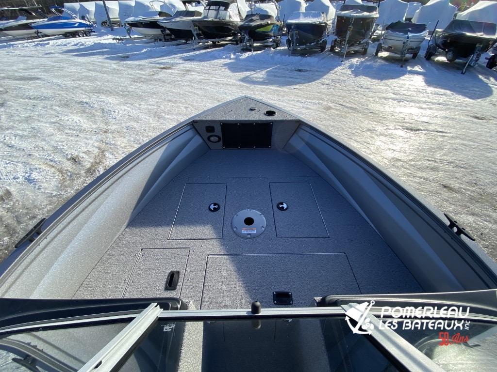 Crestliner Vision 16 - Photo 2019-12-03 09 38 26