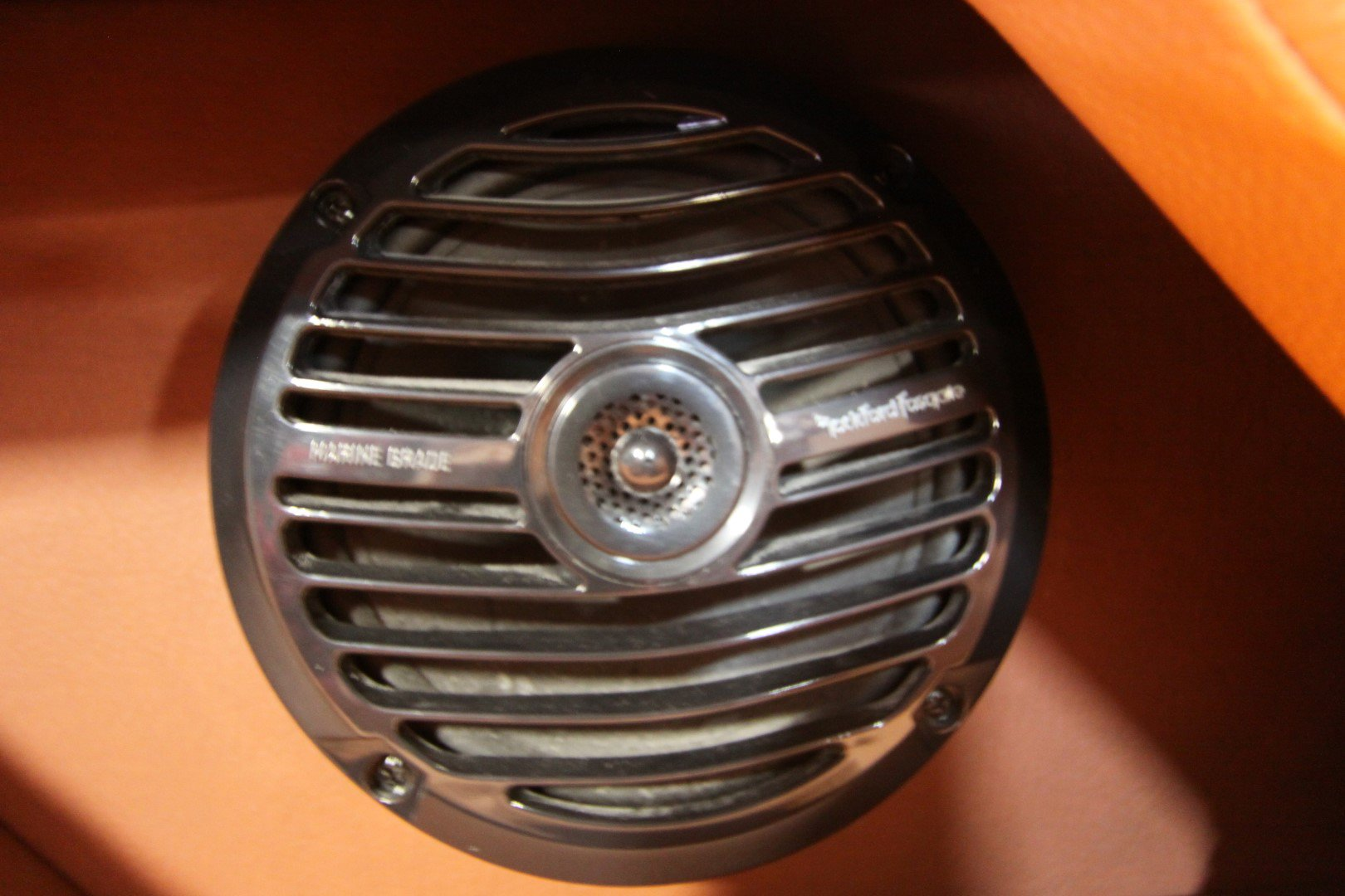 Larson LXH 210 - IMG_9114