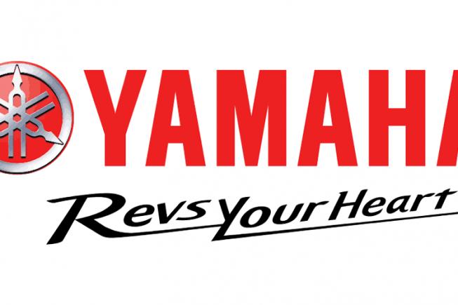 Yamaha F90