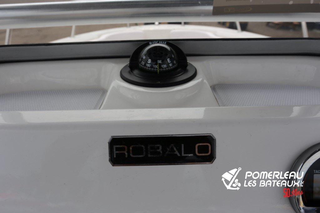 Robalo R200 - IMG_9809