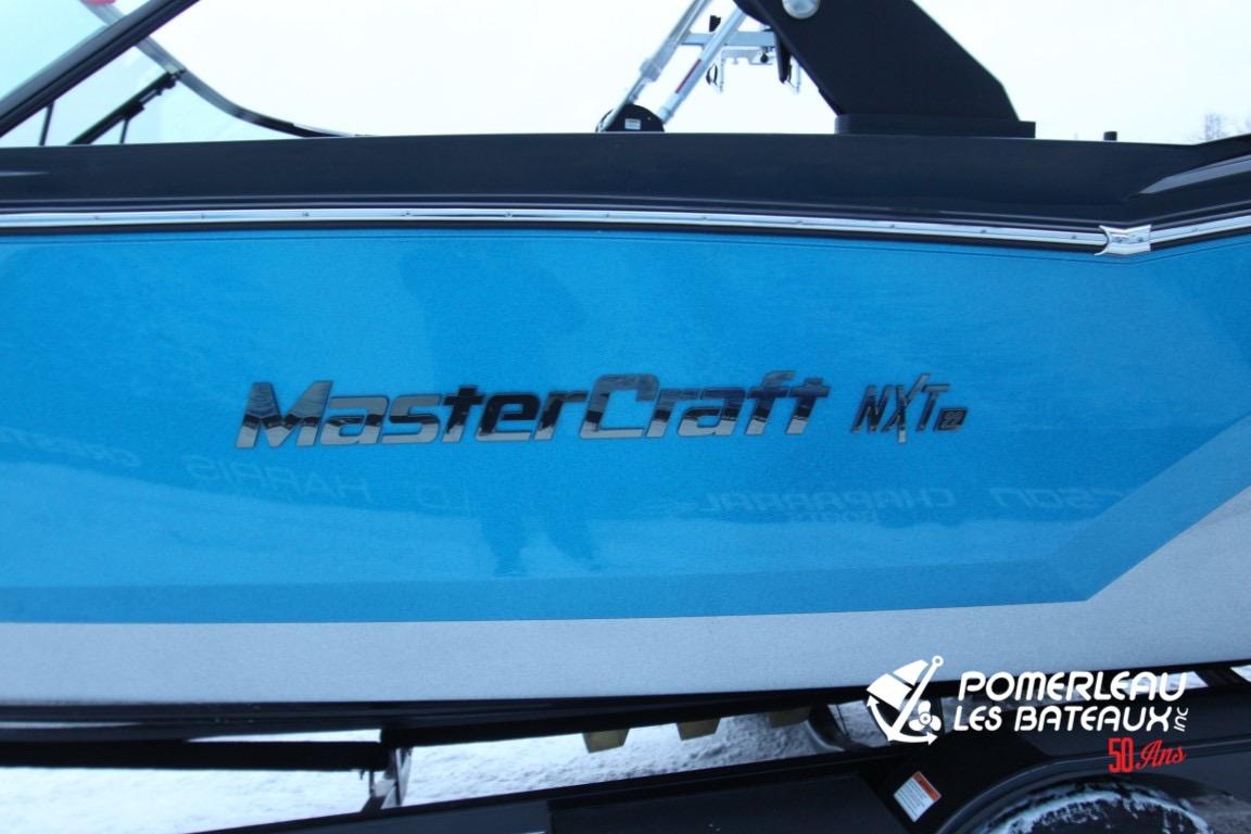 Mastercraft NXT 22 - IMG_4104 (Moyen)
