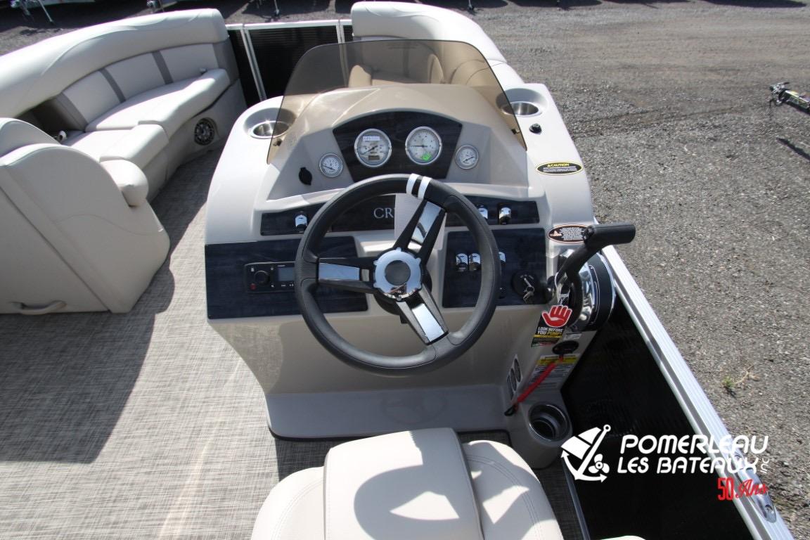 Harris Cruiser 230 SL - IMG_1171 (Moyen)