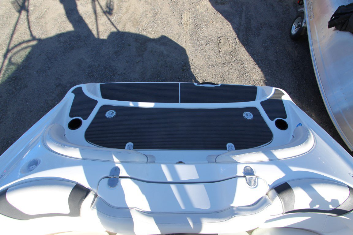 Yamaha AR 190 - IMG_8445