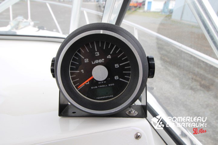 Sea Pro 250 Walkaround - IMG_4316