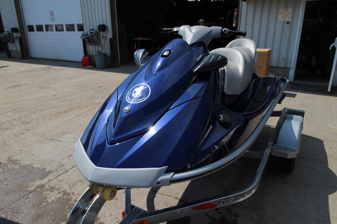 Yamaha VX CRUISER - IMG_7287 (Moyen)