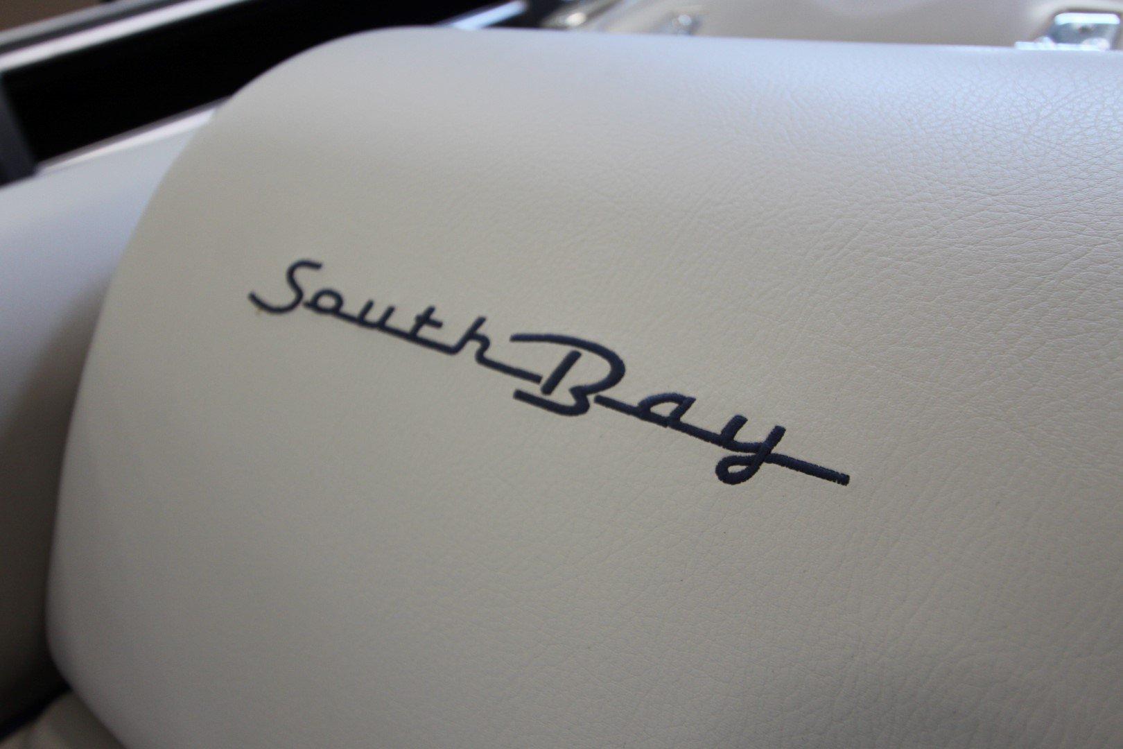 South Bay 525 E - IMG_6367