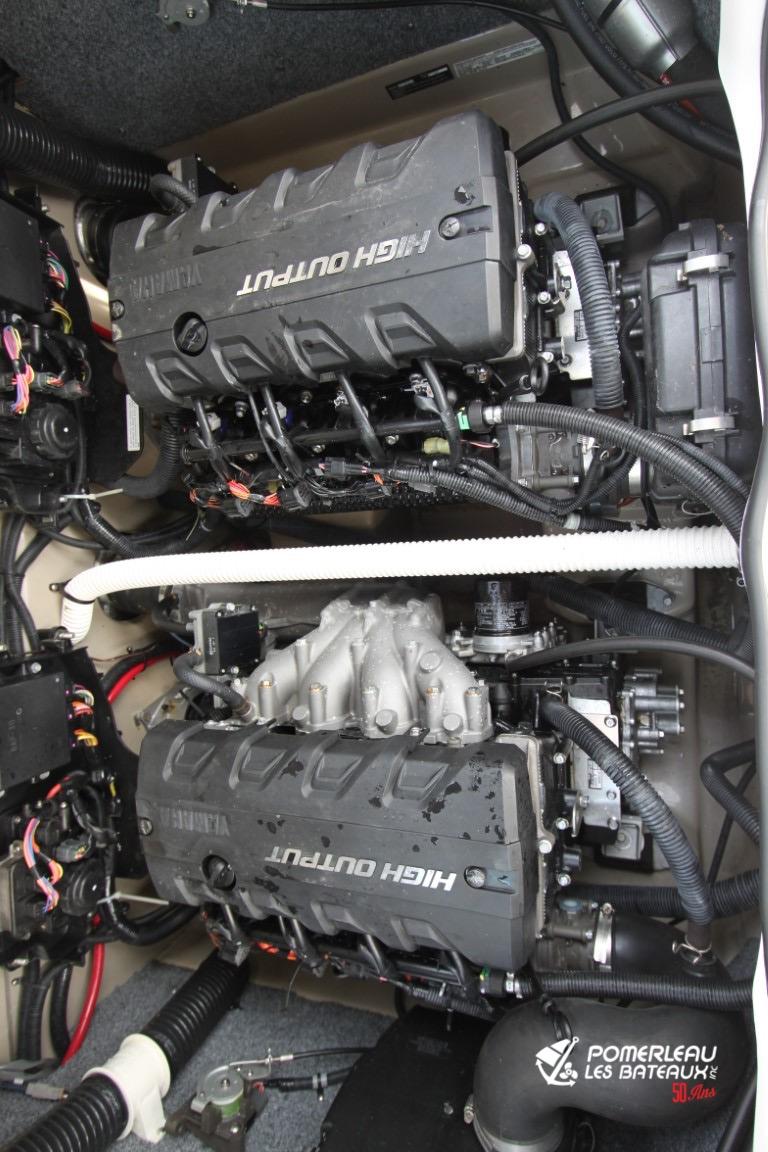 Yamaha AR 242 Limited S - IMG_0303