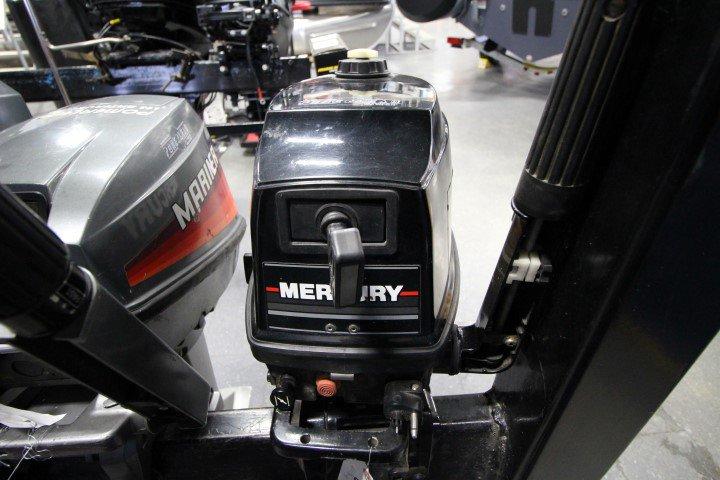 Mercury 5 HP - IMG_5280