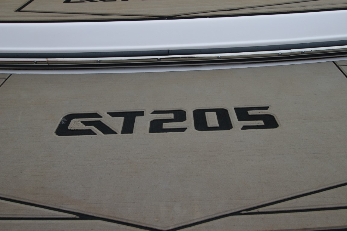 Glastron GT 205 - IMG_8503 (Moyen)