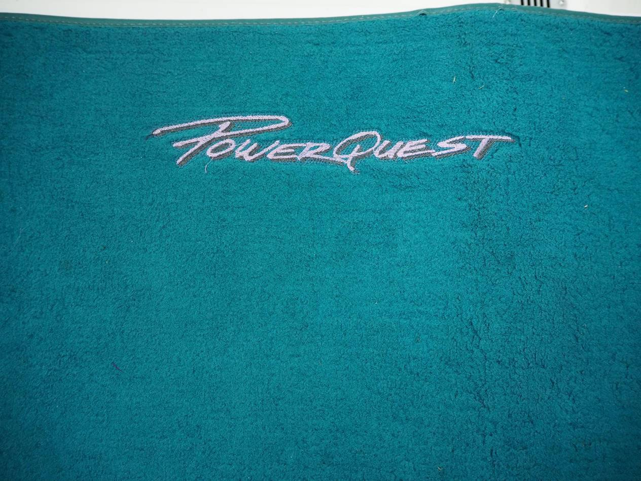 Powerquest 280 - image005-2