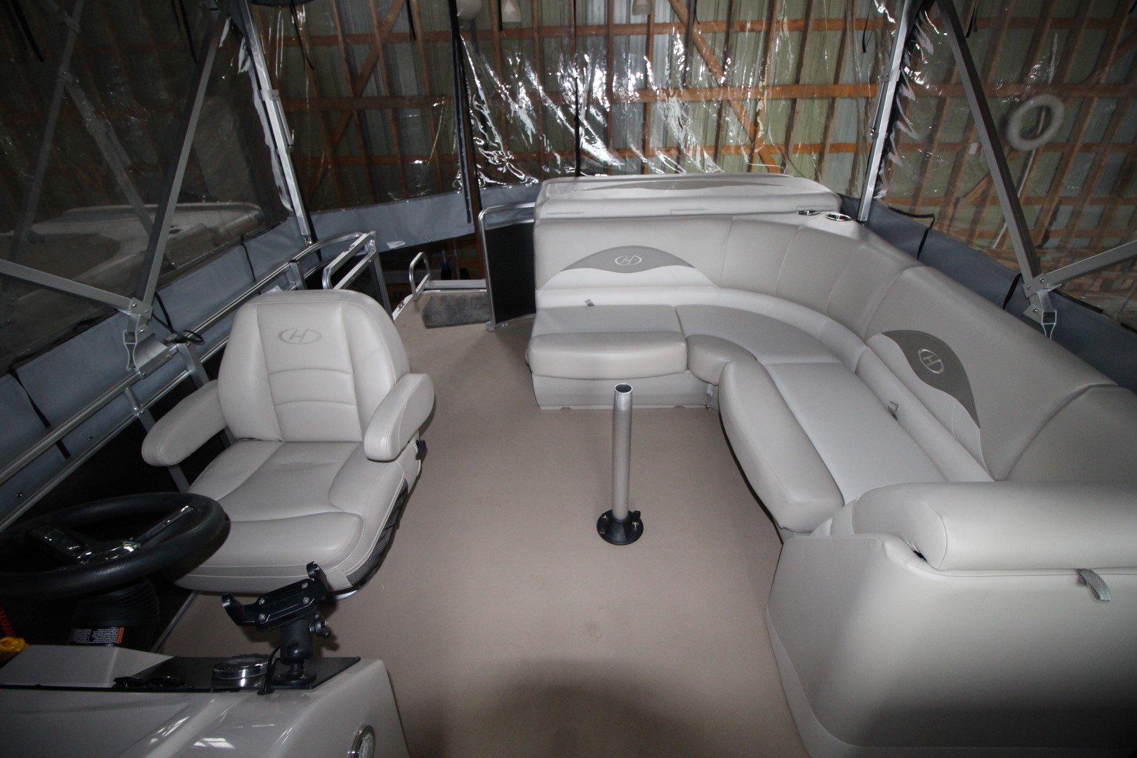 Harris Cruiser CX 200 - IMG_1070