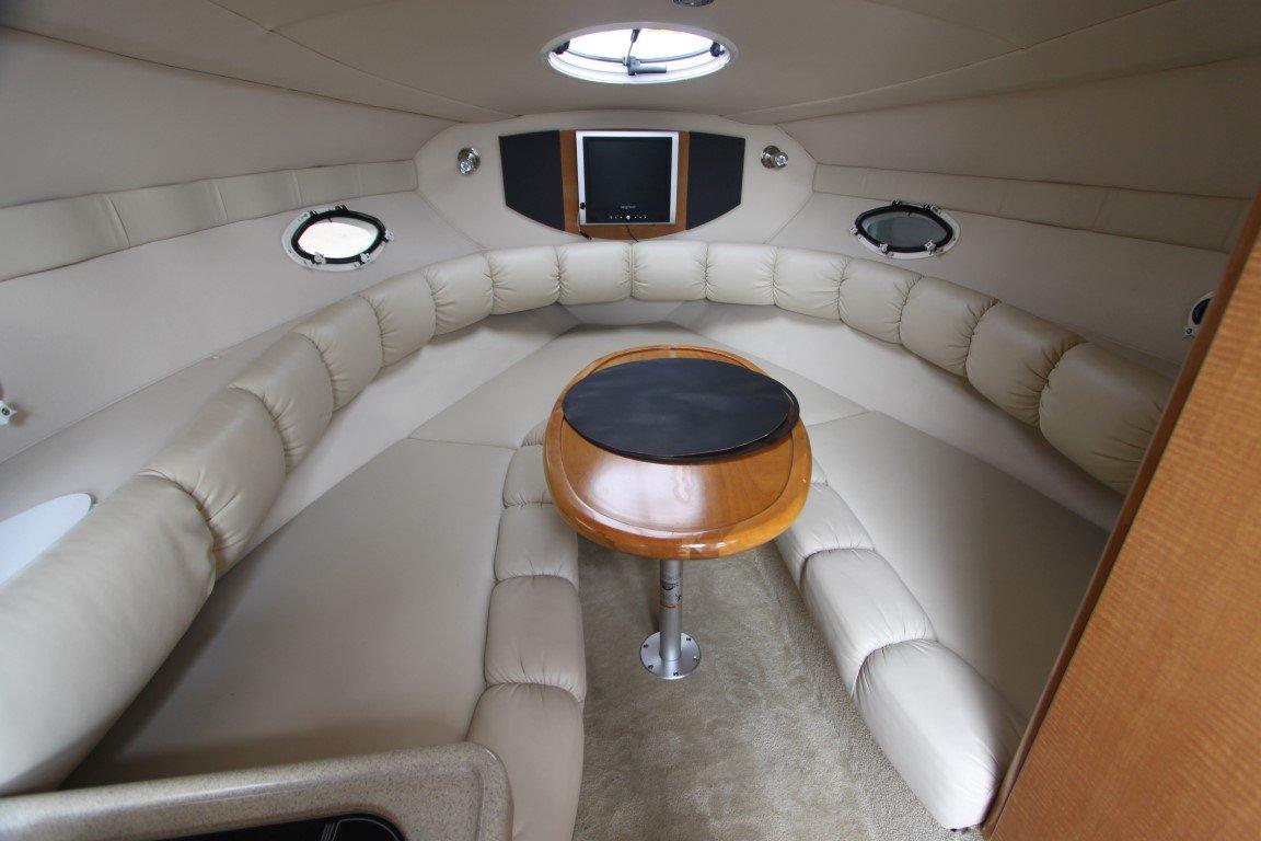 Larson Cabrio 270 - IMG_6047