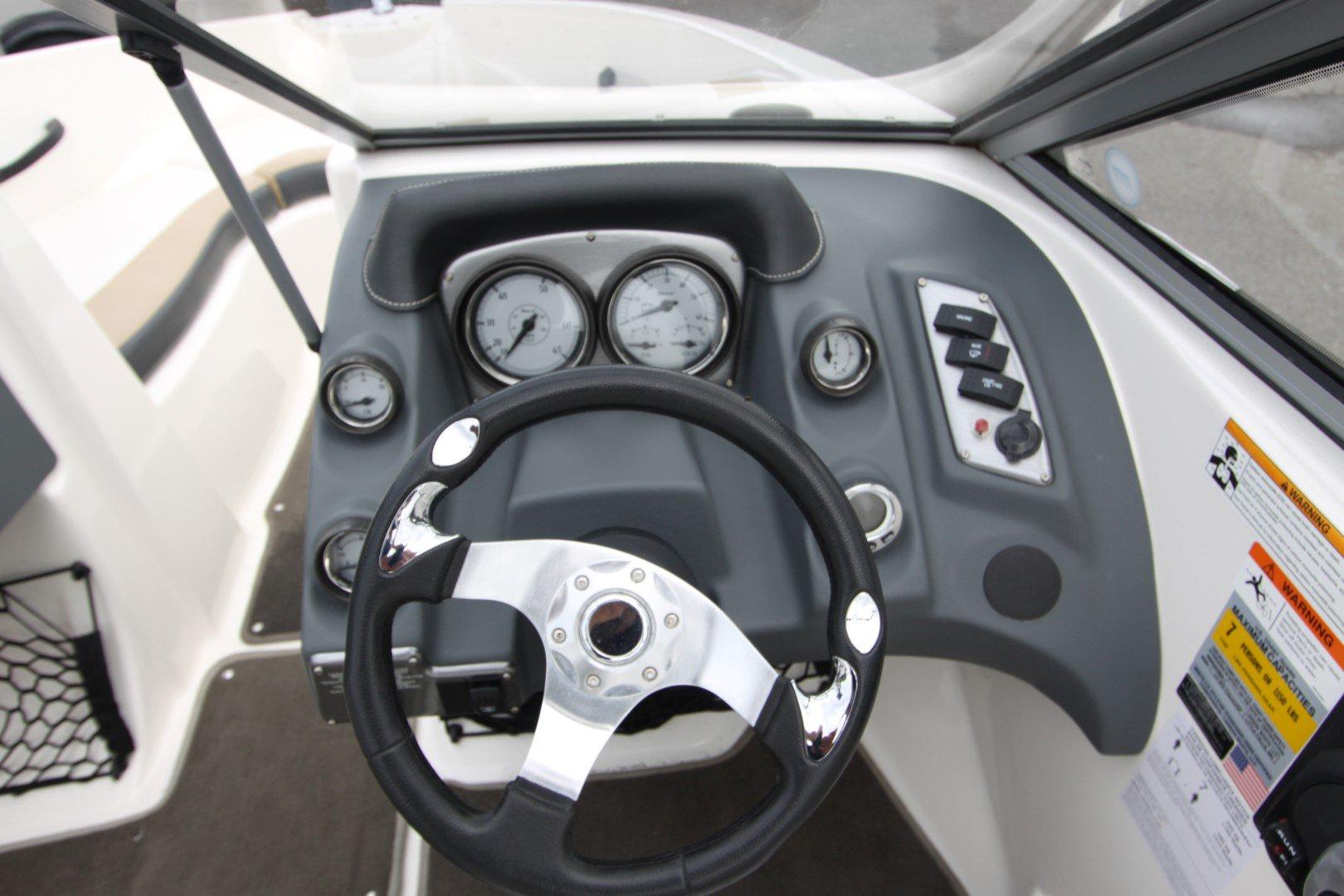 Larson 850 LX - IMG_5645