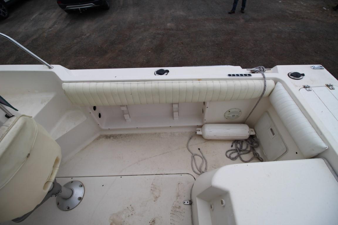 Renken seamaster 2088  - IMG_7402 (Moyen)