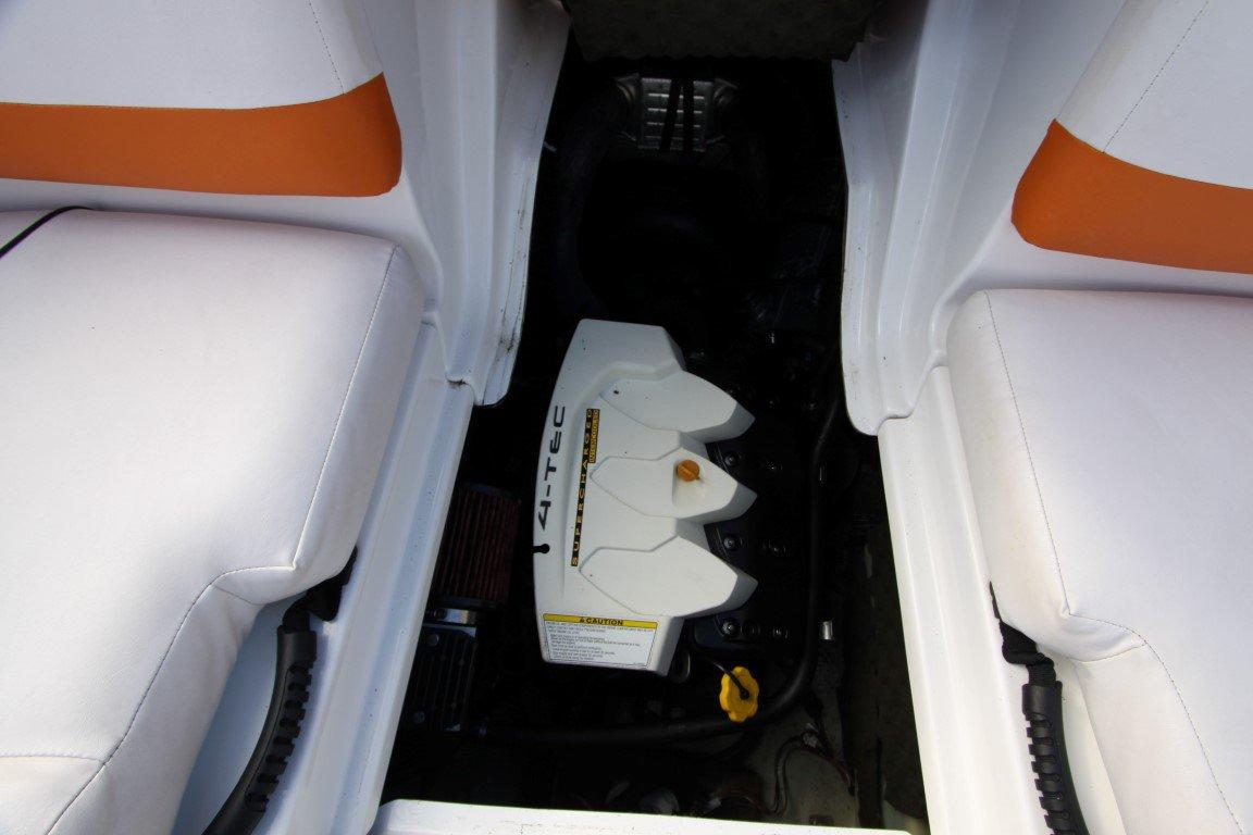 BRP Sea doo Challenger 180 SP - IMG_8228